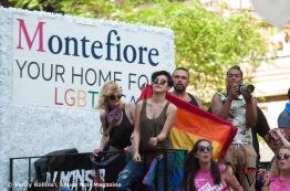 Pride 2016- (144)