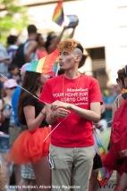 Pride 2016- (145)
