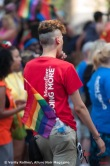 Pride 2016- (147)