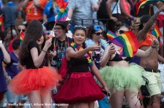 Pride 2016- (148)