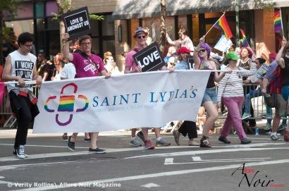 Pride 2016- (150)