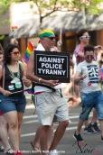 Pride 2016- (151)