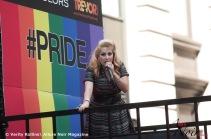 Pride 2016- (156)