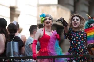 Pride 2016- (157)