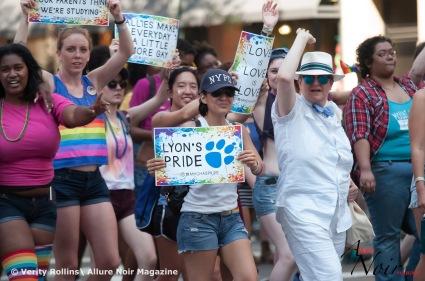 Pride 2016- (159)