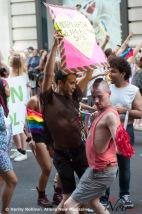 Pride 2016- (16)