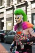 Pride 2016- (160)