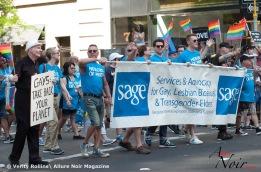 Pride 2016- (161)