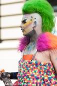 Pride 2016- (162)
