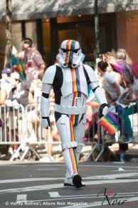 Pride 2016- (164)