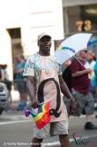Pride 2016- (165)