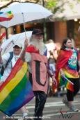 Pride 2016- (166)