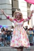 Pride 2016- (167)