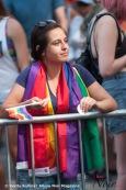 Pride 2016- (168)