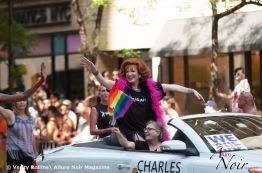 Pride 2016- (170)