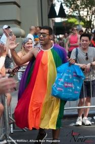 Pride 2016- (171)
