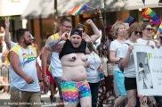 Pride 2016- (172)