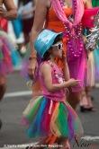 Pride 2016- (173)