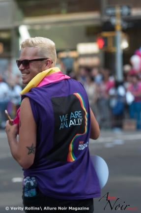 Pride 2016- (175)