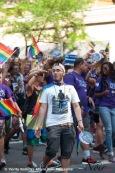 Pride 2016- (176)