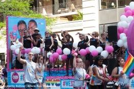 Pride 2016- (177)