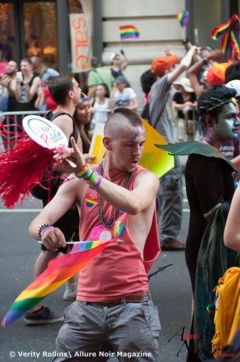 Pride 2016- (18)