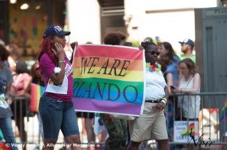 Pride 2016- (180)