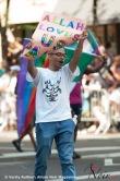 Pride 2016- (182)