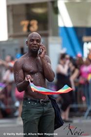 Pride 2016- (185)