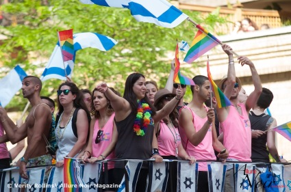 Pride 2016- (189)