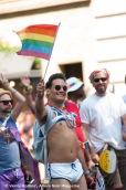 Pride 2016- (190)