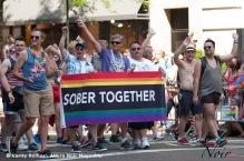 Pride 2016- (191)