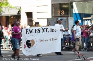 Pride 2016- (192)