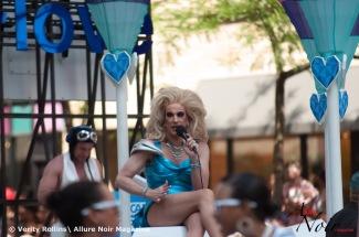 Pride 2016- (193)
