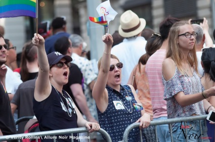 Pride 2016- (194)