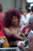 Pride 2016- (196)