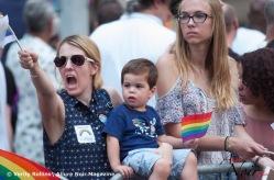 Pride 2016- (198)