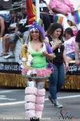Pride 2016- (199)