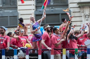 Pride 2016- (2)