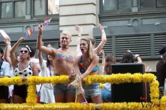 Pride 2016- (20)