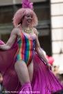 Pride 2016- (200)