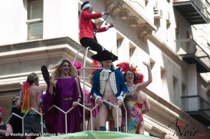 Pride 2016- (201)