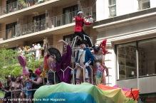 Pride 2016- (202)