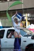 Pride 2016- (203)