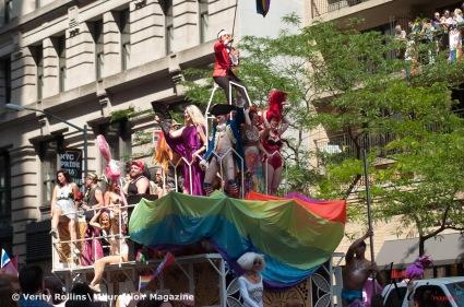Pride 2016- (204)