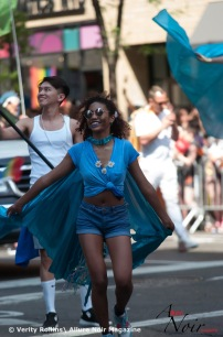 Pride 2016- (205)