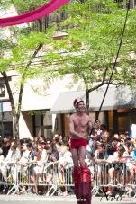 Pride 2016- (209)