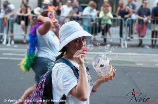 Pride 2016- (21)