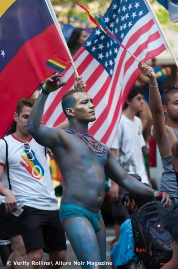 Pride 2016- (213)