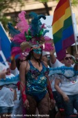 Pride 2016- (214)